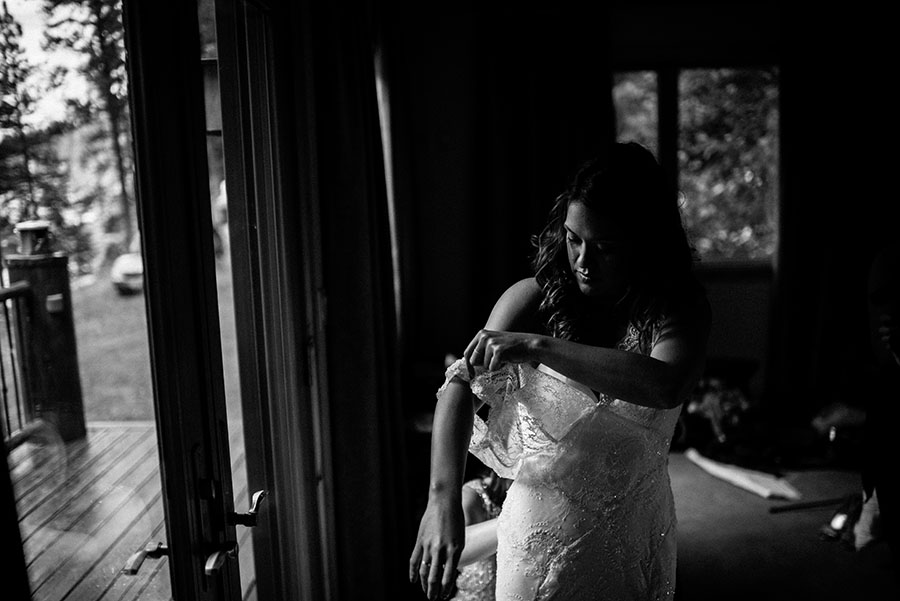 destination-wedding-photojournalist186.jpg