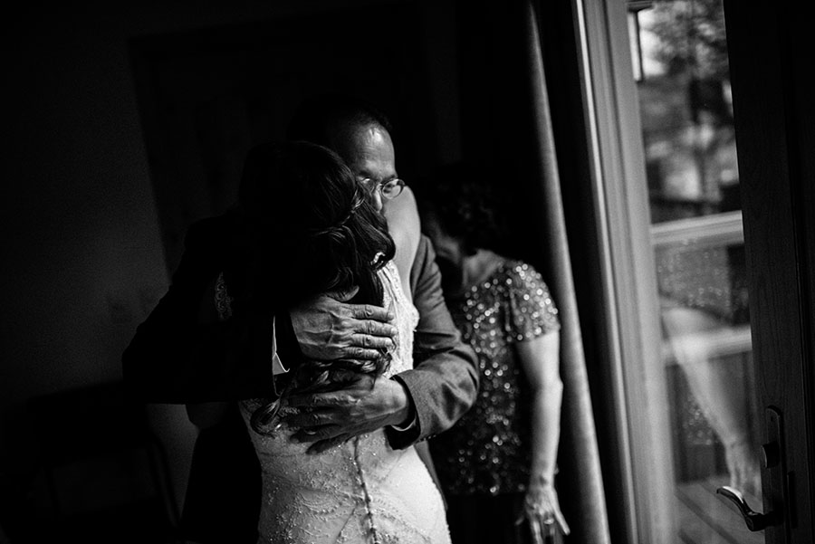 destination-wedding-photojournalist188.jpg