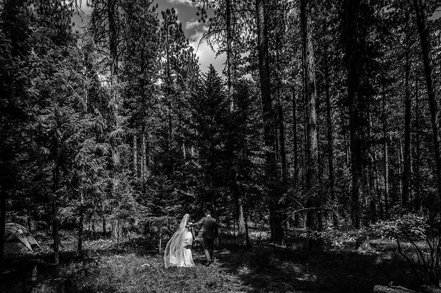 destination-wedding-photojournalist196.jpg