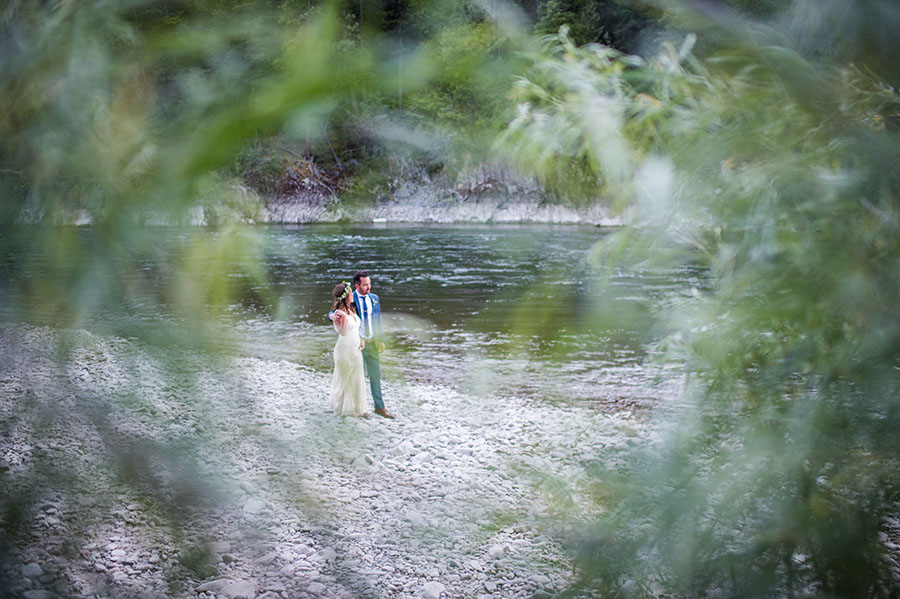 destination-wedding-photojournalist234.jpg