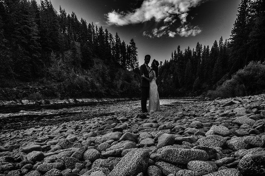 destination-wedding-photojournalist236.jpg
