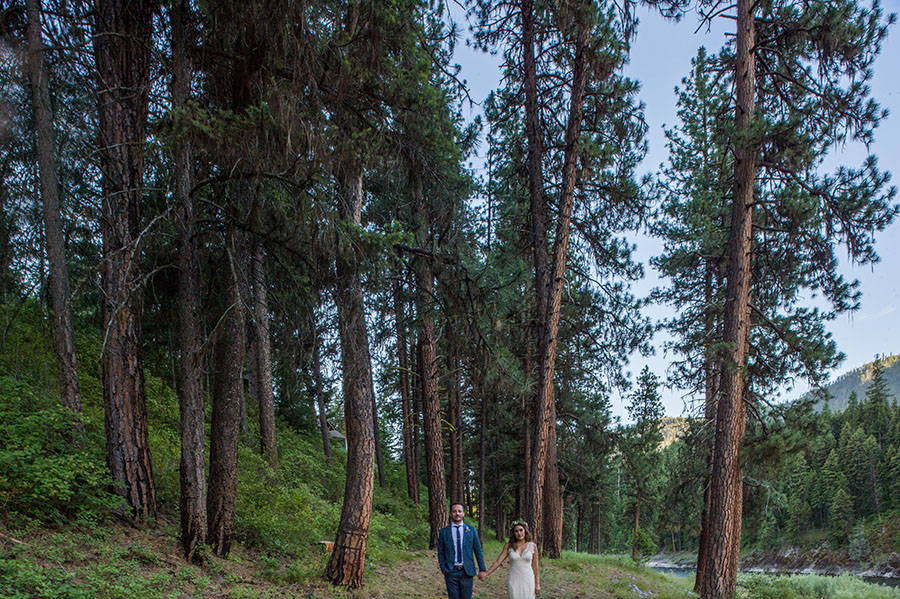 destination-wedding-photojournalist238.jpg