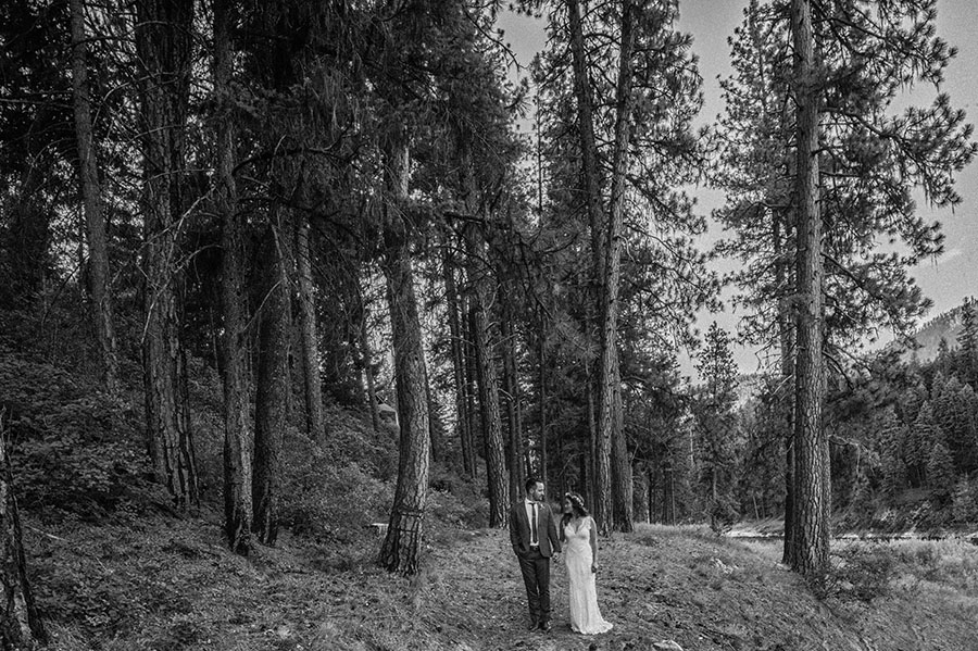 destination-wedding-photojournalist239.jpg