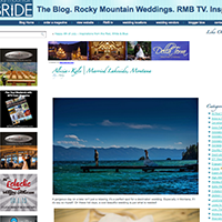 rocky mountain bride publishing