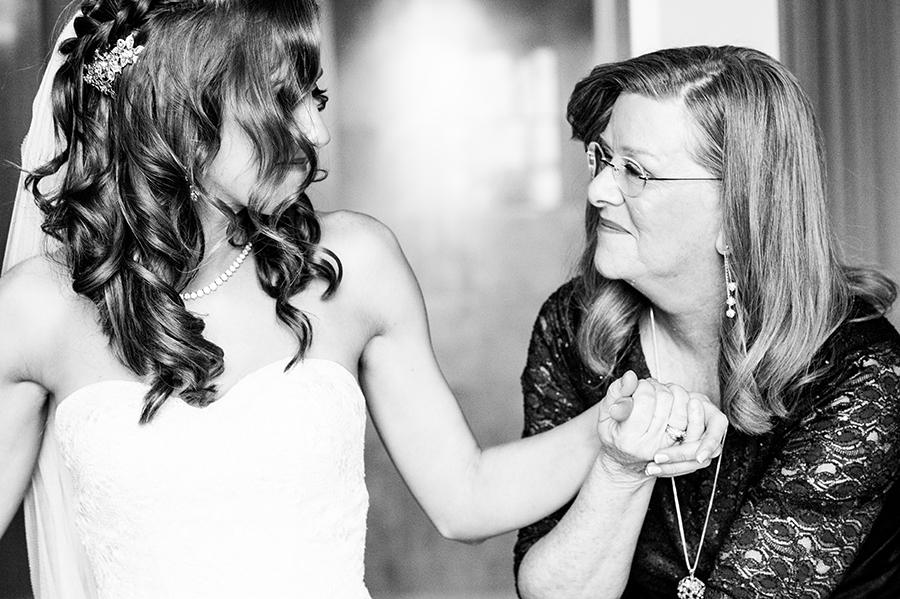 best-denver-wedding-photographers070.jpg