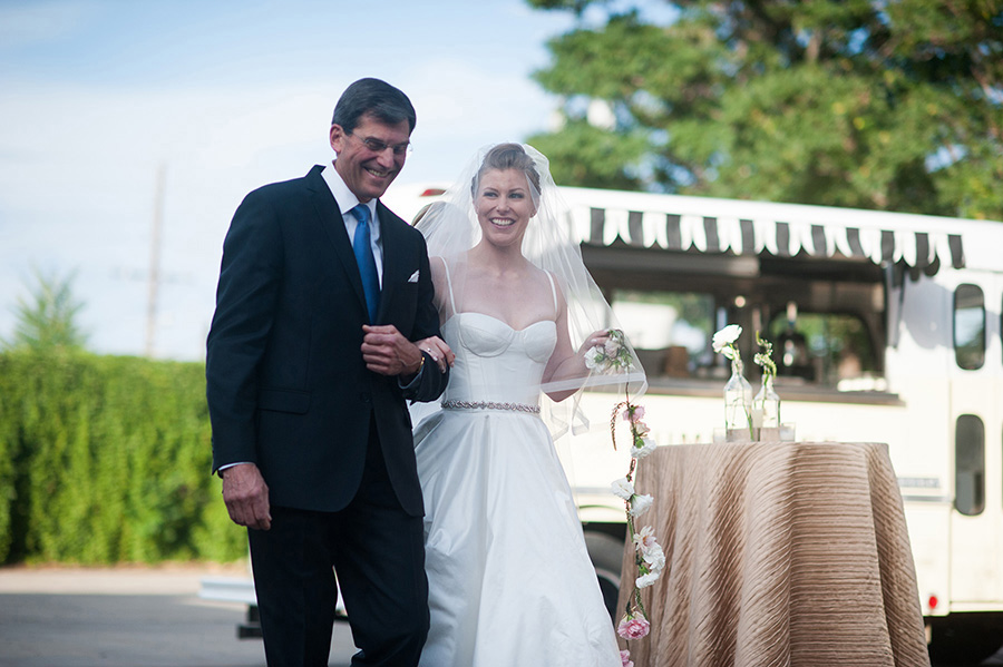 blanc-denver-wedding006.jpg