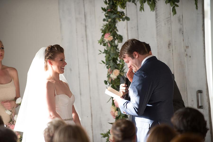 blanc-denver-wedding007.jpg