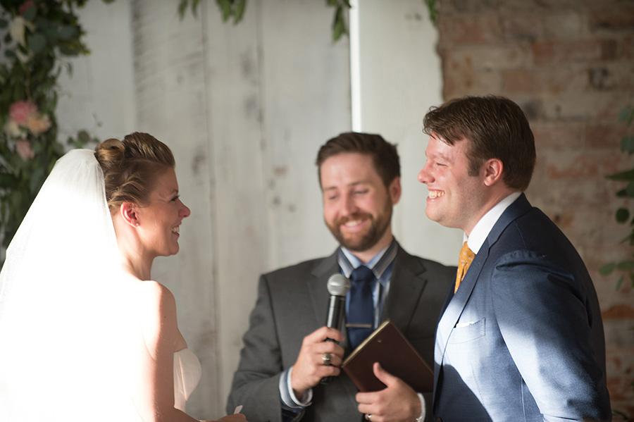 blanc-denver-wedding008.jpg