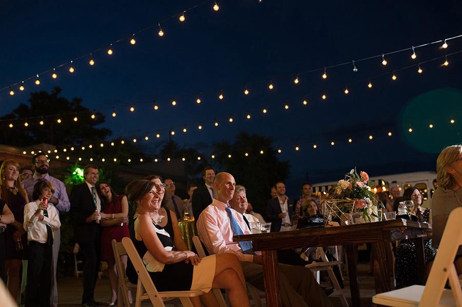 blanc-denver-wedding020.jpg