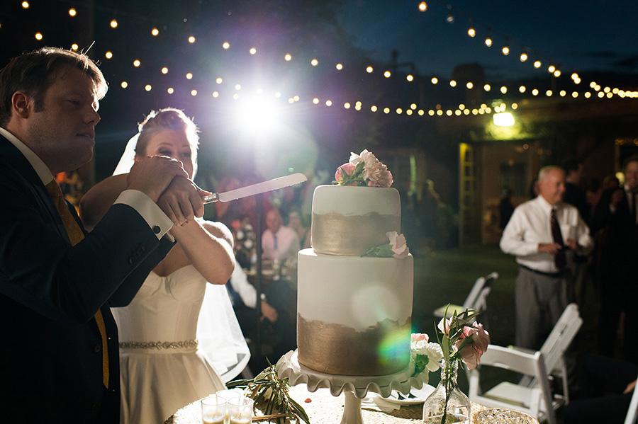 blanc-denver-wedding022.jpg