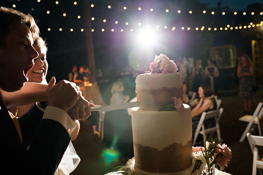 blanc-denver-wedding023.jpg