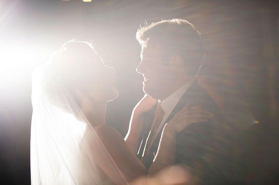 blanc-denver-wedding025.jpg