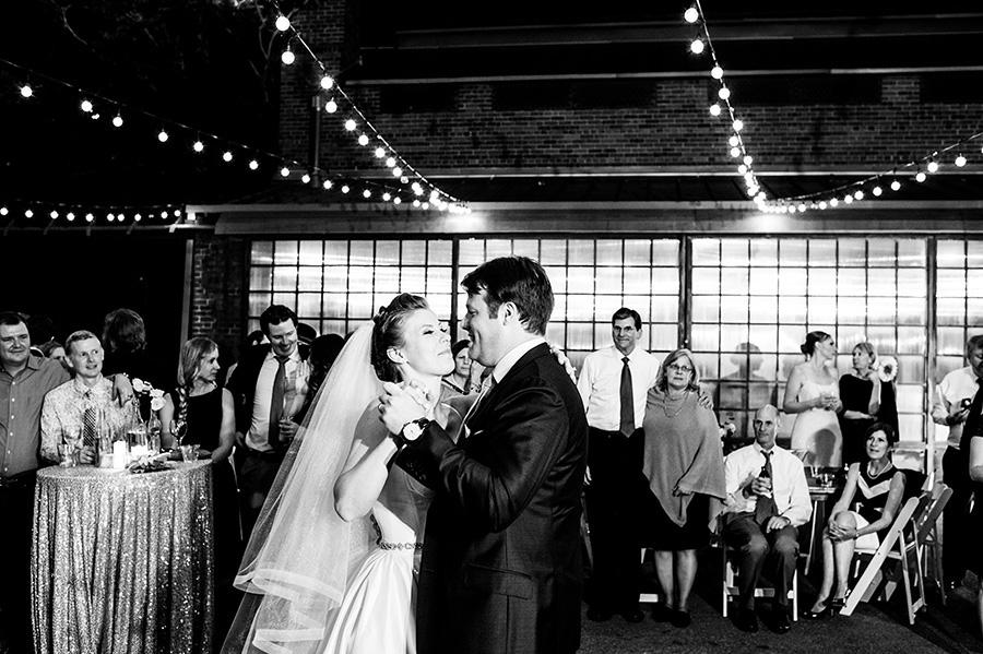 blanc-denver-wedding024.jpg