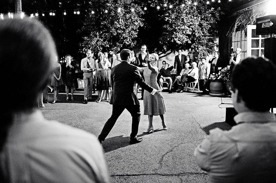blanc-denver-wedding028.jpg