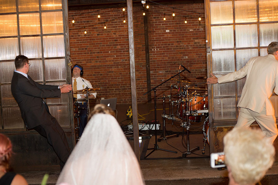 blanc-denver-wedding031.jpg