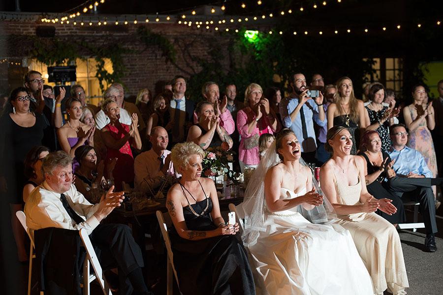 blanc-denver-wedding036.jpg