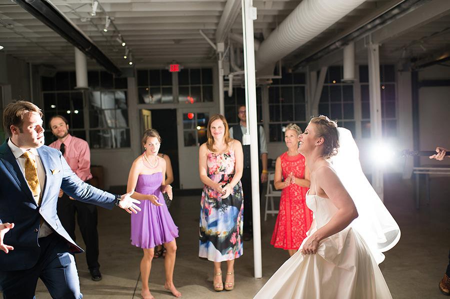 blanc-denver-wedding042.jpg