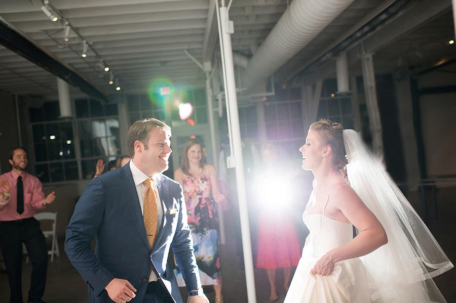 blanc-denver-wedding043.jpg