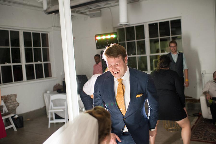 blanc-denver-wedding044.jpg
