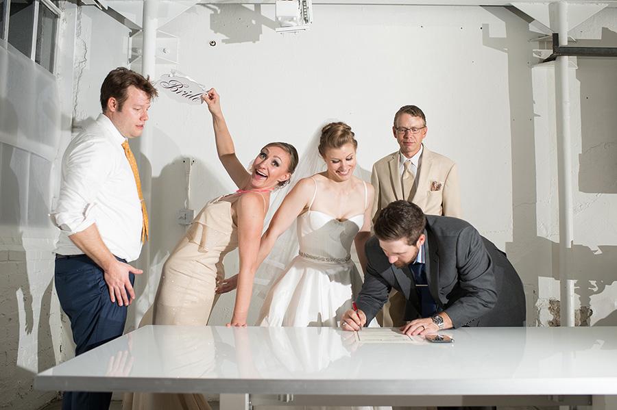 blanc-denver-wedding045.jpg