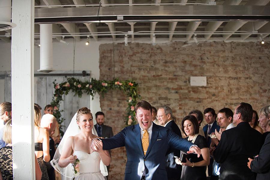 blanc-denver-wedding046.jpg