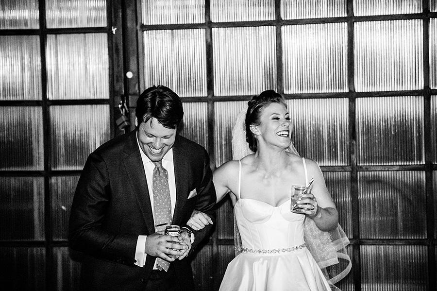 blanc-denver-wedding047.jpg