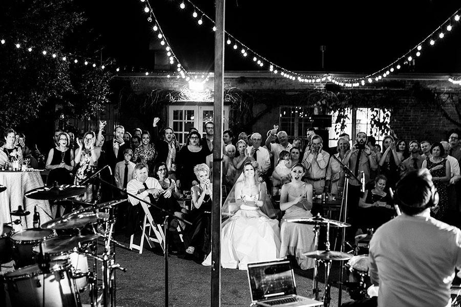 blanc-denver-wedding050.jpg