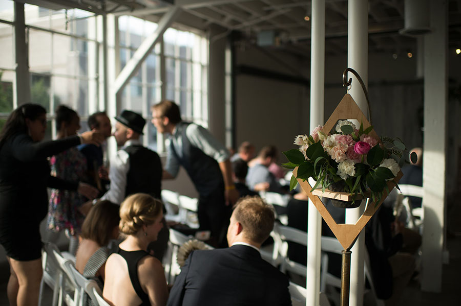 Ceremony020.jpg