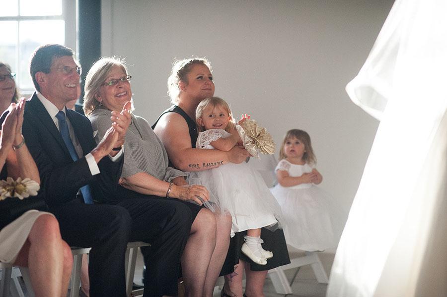 Ceremony104.jpg