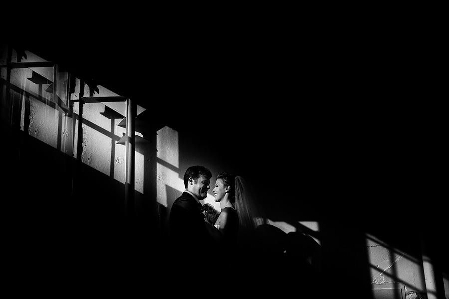 Couple093.jpg