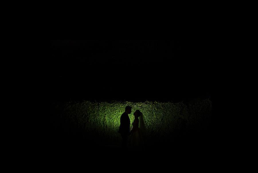 Couple109.jpg
