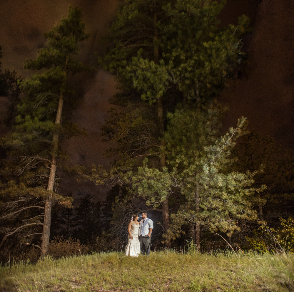 top-colorado-wedding-photographers0022.jpg