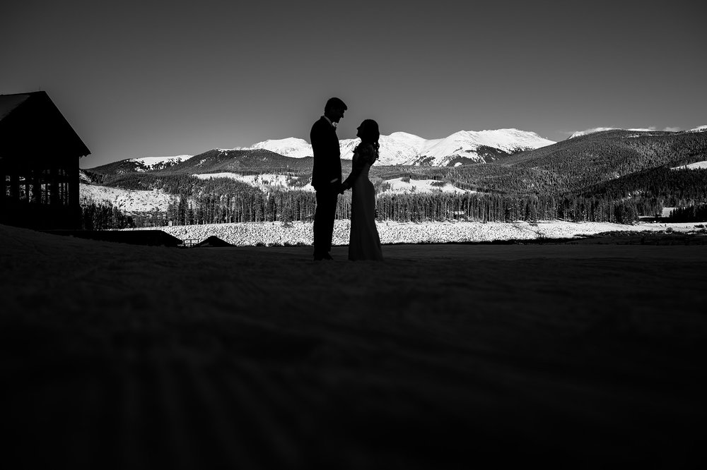 top-colorado-wedding-photographers0058.jpg