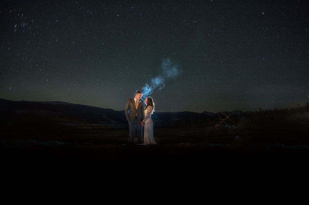 top-colorado-wedding-photographers0070.jpg