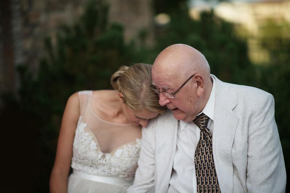 top-colorado-wedding-photographers0106.jpg