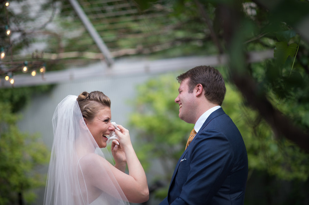 artistic denver wedding photograhy