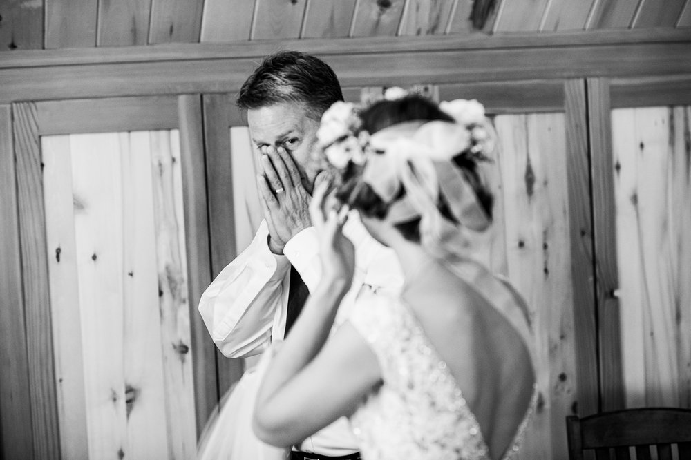 artistic colorado wedding photographer