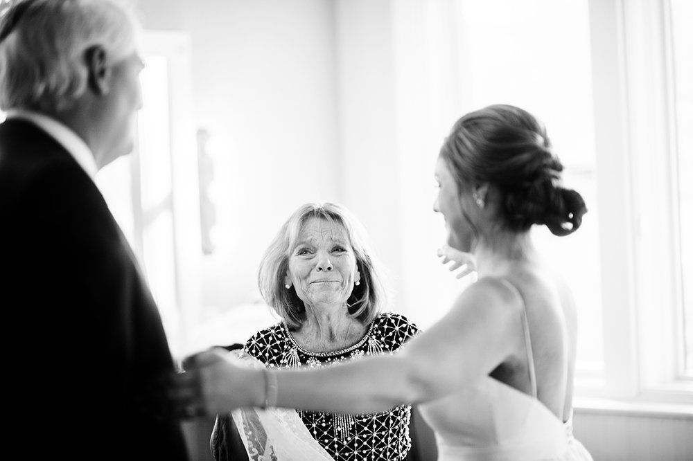 photojournliast-wedding-photographer-denver0008.jpg