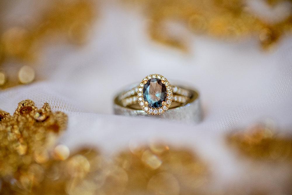 Colorado-wedding-photographer0002.jpg