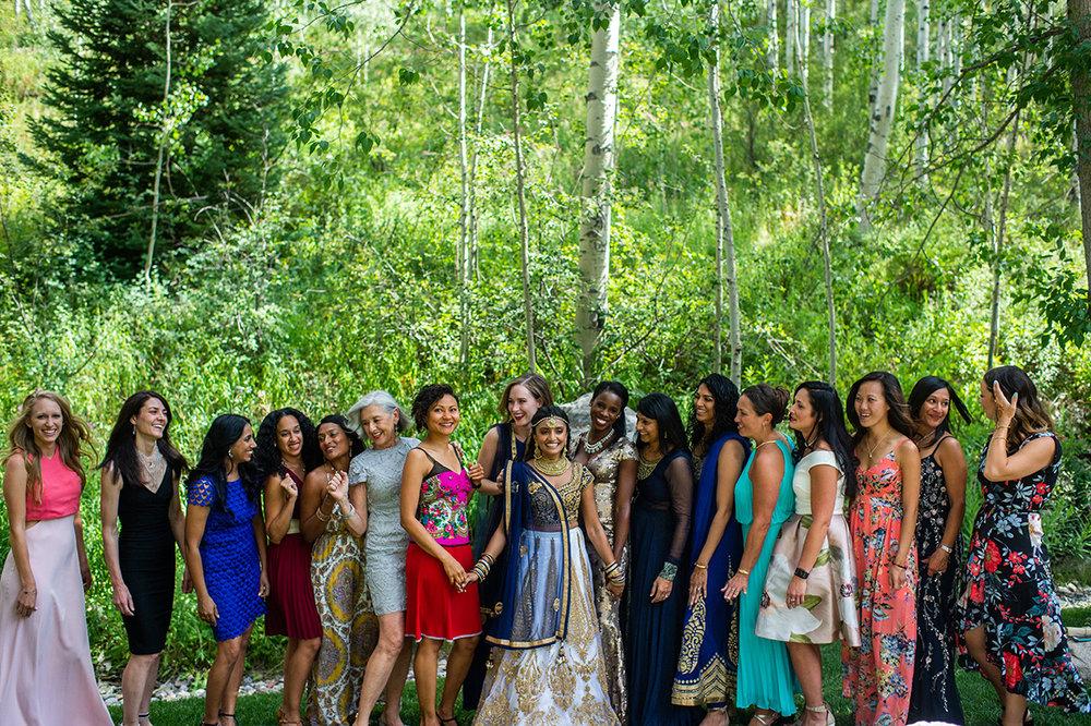 Colorado-wedding-photographer0021.jpg
