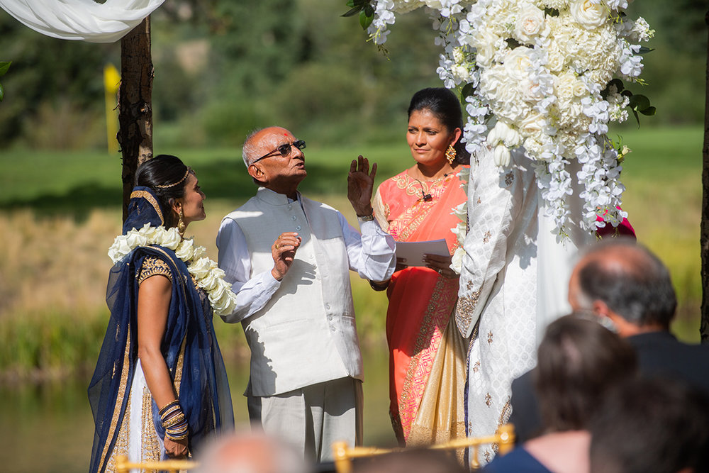 Colorado-wedding-photographer0027.jpg