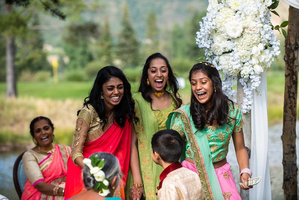 Colorado-wedding-photographer0036.jpg