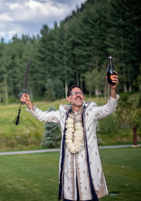 Colorado-wedding-photographer0050.jpg