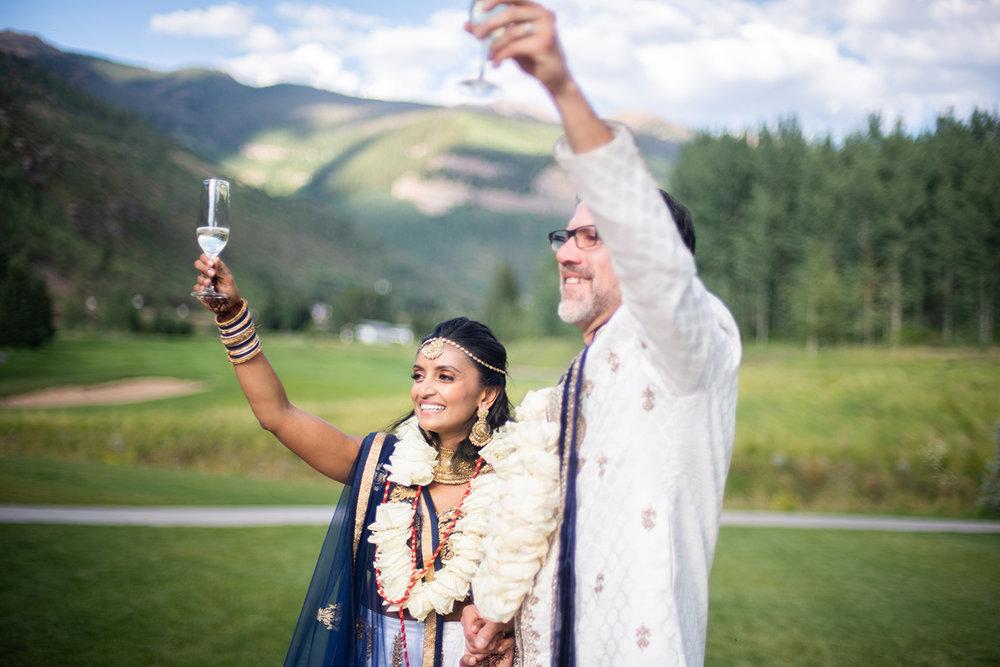 Colorado-wedding-photographer0051.jpg