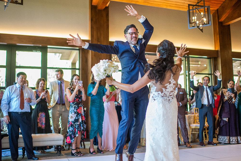 Colorado-wedding-photographer0060.jpg