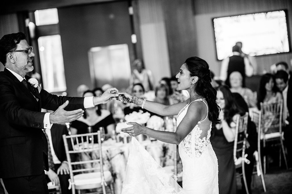 Colorado-wedding-photographer0066.jpg
