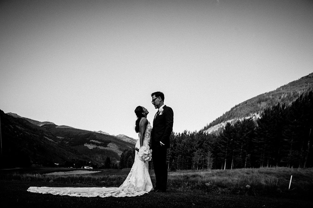 Colorado-wedding-photographer0070.jpg