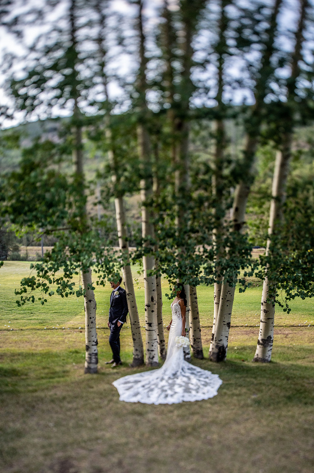 Colorado-wedding-photographer0071.jpg