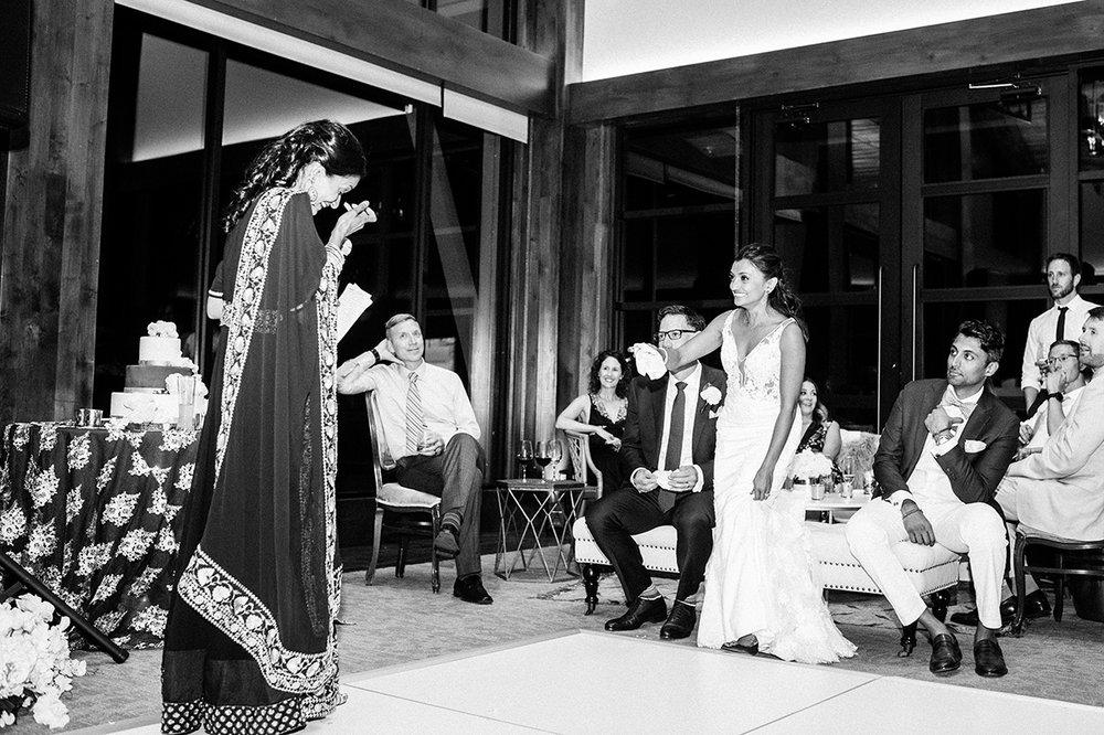 Colorado-wedding-photographer0082.jpg