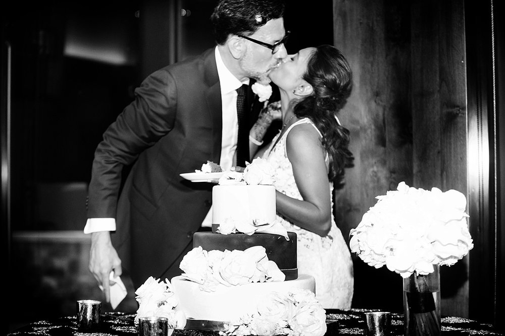 Colorado-wedding-photographer0083.jpg